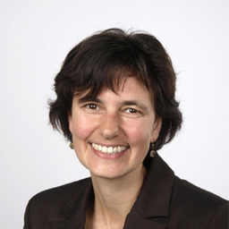 Mag. Maria Darga - Wortvoller - Content Management - München