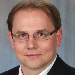 Swen Drehkopf's profile picture