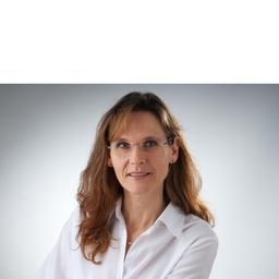 Monika Pürckhauer's profile picture