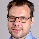 Michael Bieri - Weissenburg