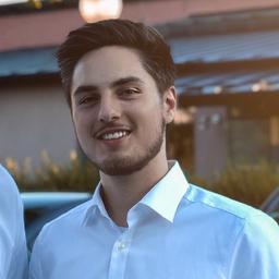 Manuel Widmayr - CONZEPTA´S Assekuranzmakler GmbH