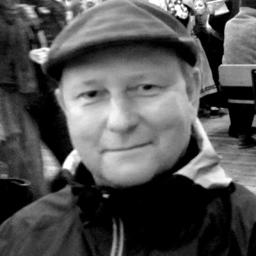 Lothar Stemplinger's profile picture