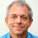 Adrian Herzog - Zürich