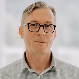 Jochen Humpl - IntraFind Software AG - München
