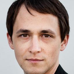 Mag. Jakob Arnim-Ellissen - Teach For Austria - Wien