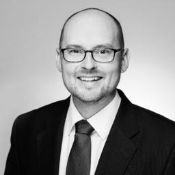 Andreas Lohmüller