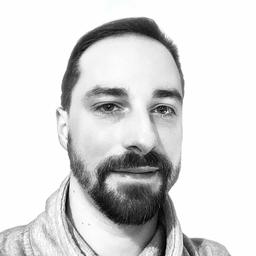 Pierre Böckmann's profile picture