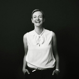 Laura Westerheider - inuit marketing agency oHG - Hamburg