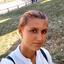 Kristina Efros - Tver