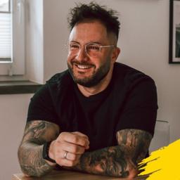 Jonas Rashedi - Parfümerie Douglas - Ettlingen