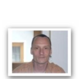 Andreas Kubasik - PC Doktor Mittelfranken  Reparaturservice & Vertrieb - Pleinfeld