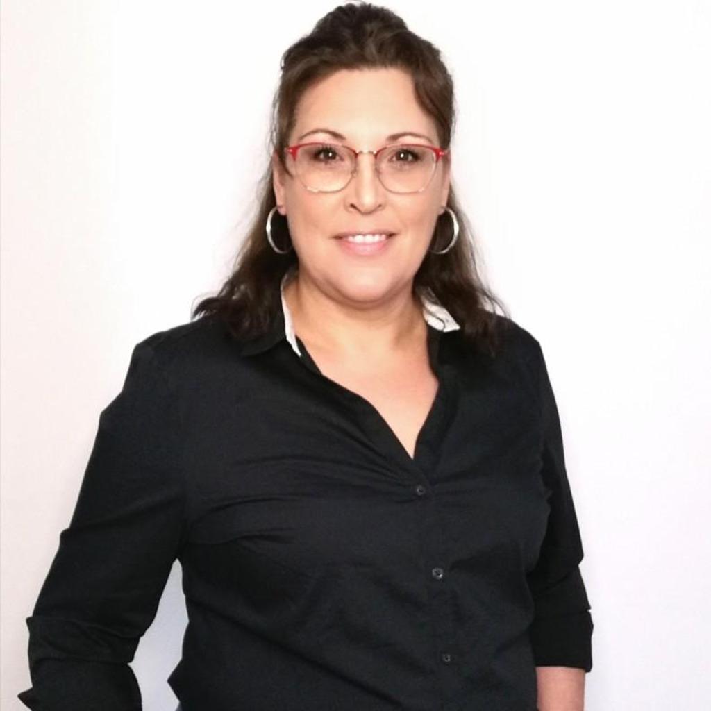 <b>Sharon Brenner</b> - Inhaberin &amp; Geschäftsführung - <b>Sharon Brenner</b> VM-Solutions ... - sharon-brenner-foto.1024x1024