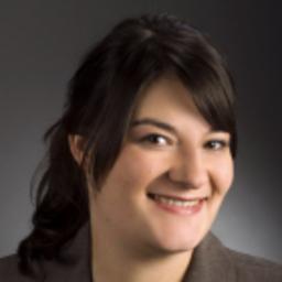 Stefanie Bell - Konferenzdolmetschen Stefanie Bell - Heidelberg