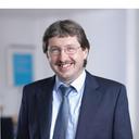 Rolf Herzog - 40764 Langenfeld