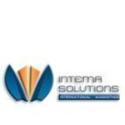 Dr. NAVIN KHEMLANI - INTEMA SOLUTIONS - LAS PALMAS DE G.C.