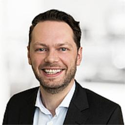 Oliver Schaaf