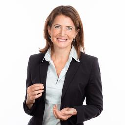 Kerstin Ohliger