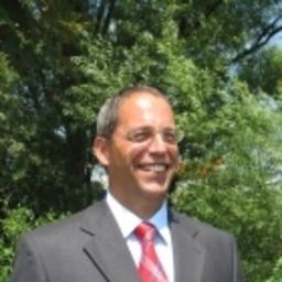 Heiner Ernst's profile picture