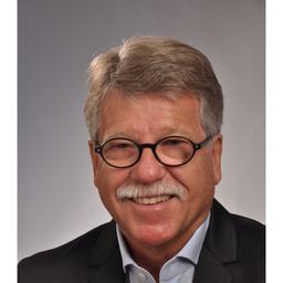 Klaus Dehn's profile picture