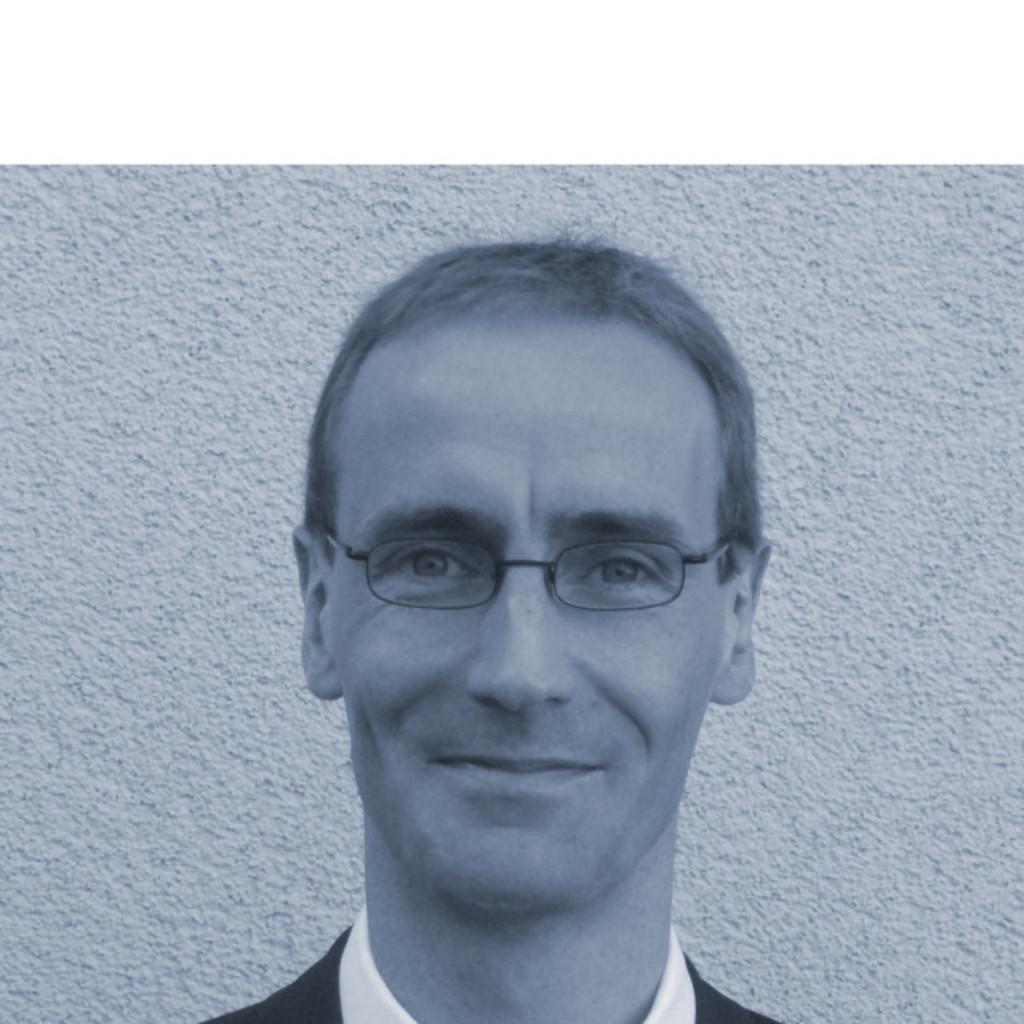 <b>Matthias Stulz</b> - IT-Infrastruktur - Testo Industrial Services AG | XING - sebastian-m%C3%BCller-foto.1024x1024