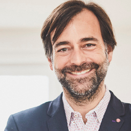 Alexander Dumschat - Dumschat + Network - Hamburg