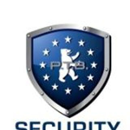 Dominic Primke - P.T.B Sicherheitsmanagement GmbH - Berlin