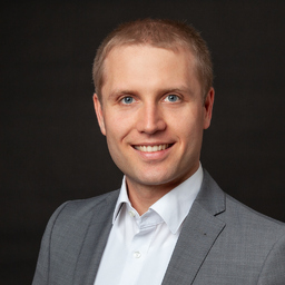Dr Sven Radszuwill - Projektgruppe Wirtschaftsinformatik des Fraunhofer FIT - Jena