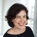 Julia Schlösser - Nantes
