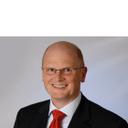 Bernd Jung - Braunschweig