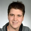 Christian Steinmann - Bretzfeld