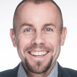 Andreas Hartmann - Andreas Hartmann - Berlin