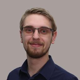 Andreas Knipl - ESR Labs AG - Pfaffenhofen An Der Ilm