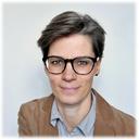 Daniela Bergmann - Mönchengladbach