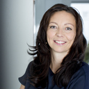 Jenny Lehmann - Bad Homburg