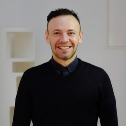 Mauricio Dossmann's profile picture