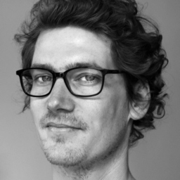 Andreas Brunner - Andreas Brunner / Kommunikationsdesign - Trostberg an der Alz