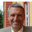 Lothar R. Behounek - Schlitz