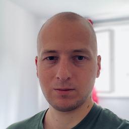 Fabian Kampe