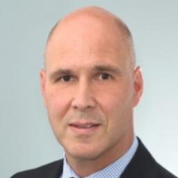 Ralf Hamacher's profile picture