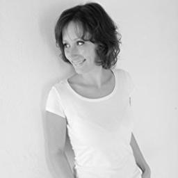 Anna Liebel