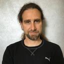 Michael Schwarzer - Arnsberg