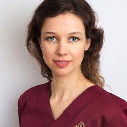 Vera Klencke - Zahnarztpraxis,  Praxis für Implantologie und Ästhetischer Zahnheilkunde - Bremen