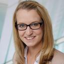 Lisa Lehmann - Engen