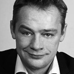 Dr. Peter Borrmann - Borrmann Consulting - Oldenburg