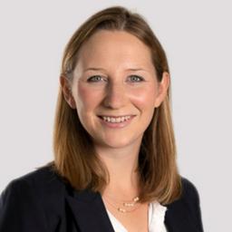 Dr Christina Marx - SolarBioproducts Ruhr c/o WFG Herne mbH | AG Photobiotechnologie (RUB) - Bochum, Herne