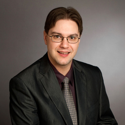 Dennis Hildebrandt's profile picture