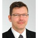 Sascha Hesse - Heidenheim