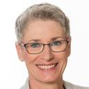 Christina Kleinpaß