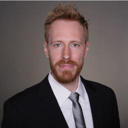 Marcus Braesch's profile picture