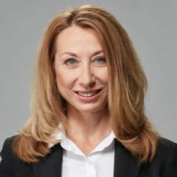 Ekaterina Petrova - dwb.ch - Hünenberg